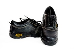 Safetoes PU Sole Safety Shoes