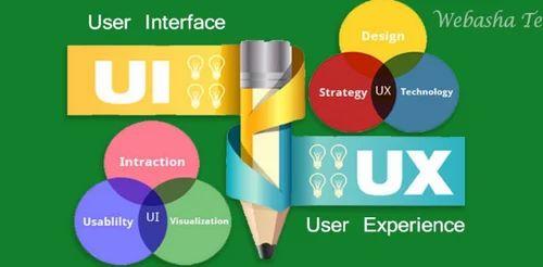 Graphic Design Training Courses In Pune Id 14851416712