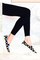 Stylish  Ladies Legging