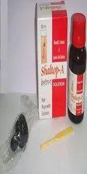 Shaltop-A