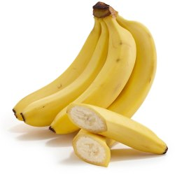 Bananas in Pune, केले, पुणे - Latest Price & Mandi Rates