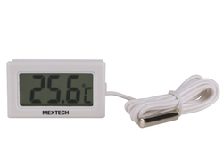 Digital Thermometer PM10