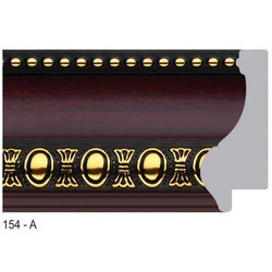 154-A Series Photo Frame Molding