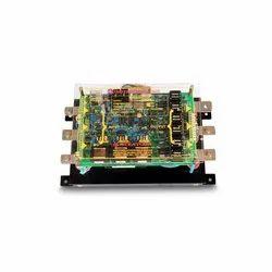 HI 8003-TI-CP3 Thyristor Power Controller