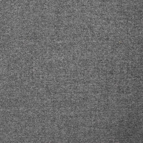 Woven Grey Fabric Use Garments Garments Rs 40 Meter