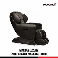 Robotouch Zero Gravity Massage Chair