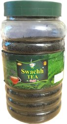 3 Kg Gold Tea