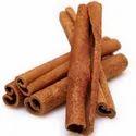 Dry Cinnamon Stick