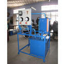 Gear Pump Test Rig./Oil Pump Test Rig(BABIR-GPTR01)