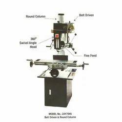ZAY7045 Milling Machine