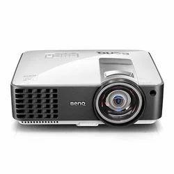 BenQ Projector MX806PST