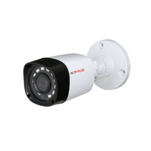 CP Plus Digital CCTV Camera