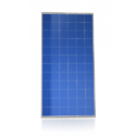 350 W Poly Crystalline Solar Panel
