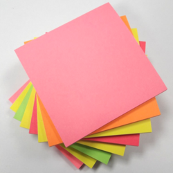 Art Card Paper, GSM: More Than 200, for Industrial