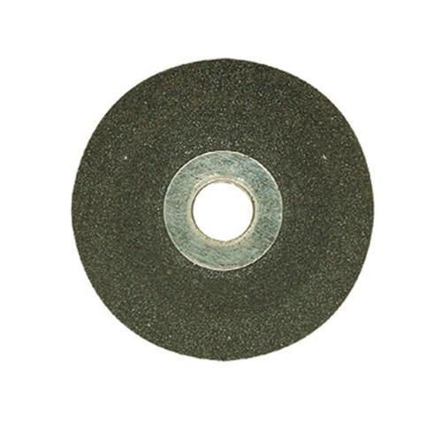 Carbide Grinding Wheels, Dimension: 150 mm