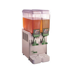 Juice Dispencers