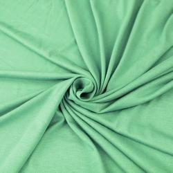 Green Dyeable Chiffon Viscose Fabric, For Home Furnishing