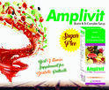 Multivitamin ( Sugar Free) Syrup, Packaging Type: Bottles, Numera Life Sciences