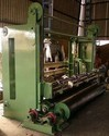 Rewinder Assembly Machine