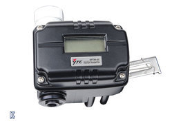 YTC Linear Position Transmitter, Screen Size: 2.5 Inch