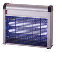 Flying Insect Killer Machine