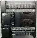 CP1E-N20DR-D - PLC