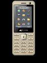 Micromax X740 Mobile