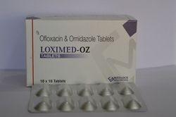 Ambroxol HCI Terbutaline Guaiphenesin Syrup