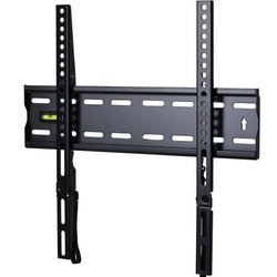 Stackfine LCD Monitor Wall Mount