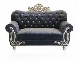 SSFCHSO Wedding Sofa