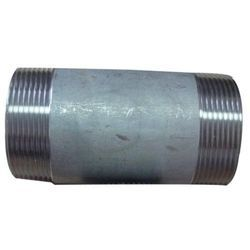 Barrel Pipe Nipple C Class Heavy Duty