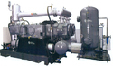 Chicago Pneumatic Air Compressor Replacement Spares
