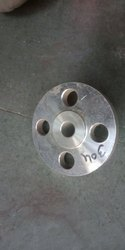 S.S 316 Flanges