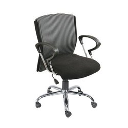 SF-215 Manager Chair