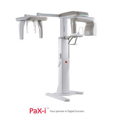 Opg Machine Dental Opg Machine Latest Price
