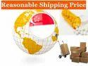 Drop Shipment Service Pan India