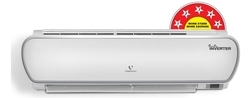 Videocon Spit Inverter AC 1 TR 5 Star Rated, For Office Use