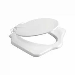 Cera Ceranglo Toilet Seat Cover