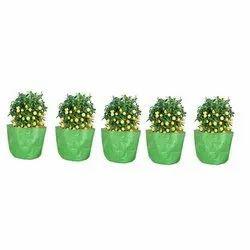 VOOLEX 18 Inch Tarpaulin Grow Bag