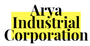 Arya Industrial Corporation