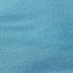 Plain Shri Arihant Drill Fabric