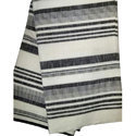 Stripe Cotton Fabric