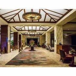Hotel Consultants