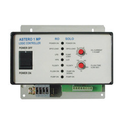 Aestro 1MP RO Logic Controllers