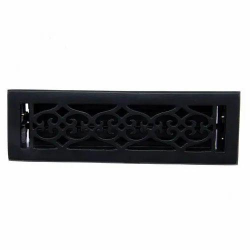 Adonai Hardware 8.50 Iron Gate Spring
