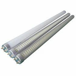 Ceramic Cool daylight LED Tubular Light, 6 W - 10 W