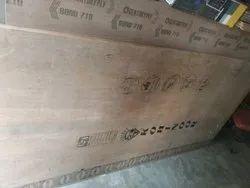 Kohinoor Plywoods