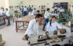 Part Time Learning System Pvt Ltd Technical Courses, Across India