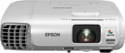 EB-955WH Business Projector