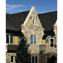 Laminated Roofing Shingles At Best Price In India